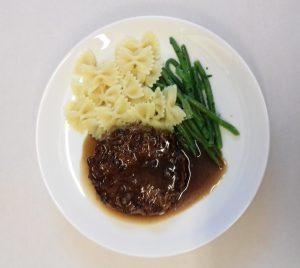 menu-du-jour-viande