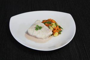 menu-peche-mignon02